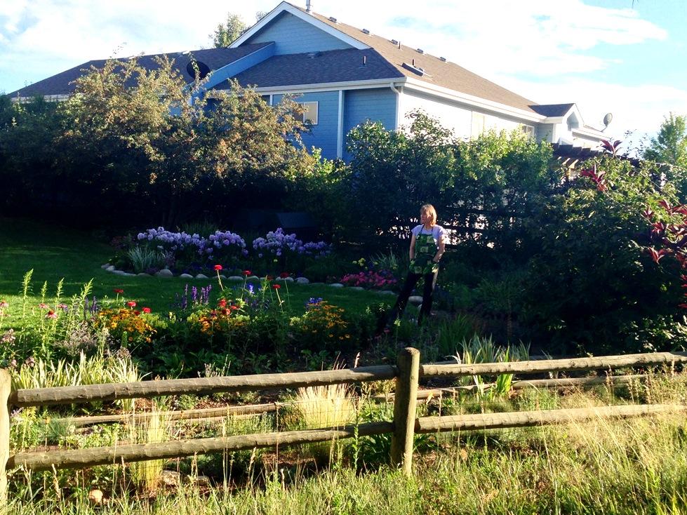 GardenIMG_0055